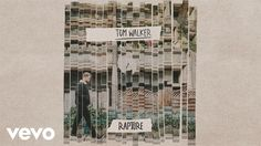 Tom Walker - Rapture (Audio)