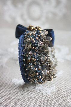 https://www.etsy.com/listing/104843716/bracelet