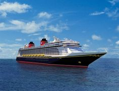 Top 10 Best Disney Cruise Tips - Part 1