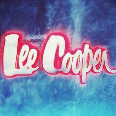 Cool pic @leecooperindo! #regram #leecooper #aw14 #denim #instacool #instagood