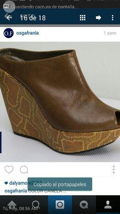 zapatos skechers 2018 new westminster grado colombia