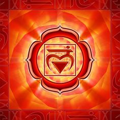Learn about the root chakra to help you identify what you need to feel balanced and grounded. Learn how to use your body and sound to ground yourself.