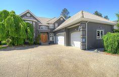 2124 Capistrano, Kelowna BC - Intelligently Designed Home!