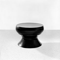 Table Appoint Yto - Christophe Delcourt