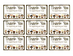 photograph regarding Girl Scout Cookie Thank You Note Printable known as 1134 Great Lady Scouts shots inside 2019 Boy scouting, Lady