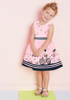 Cheap girls summer, Buy Quality baby girl summer directly from China kids baby girl Suppliers: 2017 New Kids Baby Girls Summer Beauty Anime Dress Cartoon Love Dress Girls Party Dress, Toddler Girl Dresses, Baby Dress, Girls Dresses, Summer Dresses, Party Dresses, Dress Party, Cheap Dresses, Summer Girls