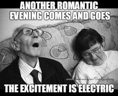funny old people jokes \ funny old people _ funny old people memes _ funny old people pictures _ funny old people jokes _ funny old people quotes _ funny old people videos _ funny old people cartoons _ funny old people memes humor Old People Memes, Funny Old People, People Videos, People Quotes, Funny Jokes, Hilarious, Funny Stuff, Memes Humor, True Quotes