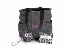 Love the Metro Retro bag from Thirty-One gifts!