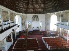 St. Peter's Church Reviews - Antigua, Antigua and Barbuda Attractions - TripAdvisor