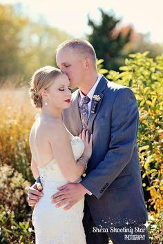 'Muller Wedding' by shezashootingstar Star Photography, Shooting Stars, Wedding Dresses, Fashion, Bride Dresses, Moda, Bridal Gowns, Wedding Dressses, La Mode