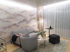 Kaupallinen yhteistyö: Break Sokos Hotel Flamingo Vantaa  kanssa    Pääsin kipparin kanssa helmi-maaliskuun vaihteessa ihanalle 24 - tunn...