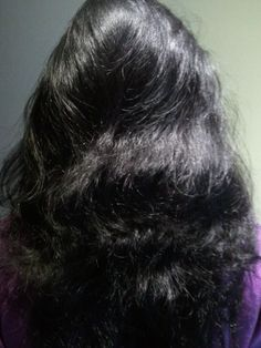 Beautiful Long Hair, Gorgeous Hair, Straight Hairstyles, Girl Hairstyles, Long Silky Hair, Long Hair Play, Playing With Hair, Braids For Long Hair, India Beauty