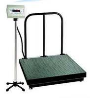 Information To Several Types Of Weighing Scales Weighing Scale, Scale, Libra