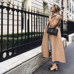 Swans Style is the top online fashion store for women. Shop sexy club dresses, jeans, shoes, bodysuits, skirts and more. Espadrilles Outfit, Saint Laurent, Fashion Bags, Fashion Outfits, Casual Outfits, Cute Outfits, Girly Outfits, Ysl Bag, Beige Coat