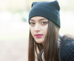 Survival Tips for Teens with Divorcing Parents