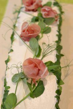 Vegetables, Plants, Recipes, Cold, New Recipes, Food Cakes, Vegetable Recipes, Plant
