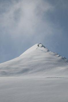 AW11 Shoot #Austria #Snow #Photography