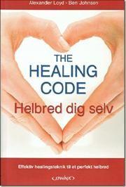 'The Healing code'