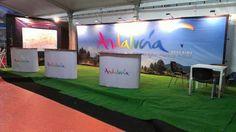 Andalucia lista para comenzar a promocionarse como destino para el Vuelo Libre en los Alpes Coupe Icare 2012