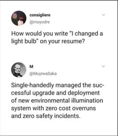 quetzcotla - 9GAG Best Of 9gag, Funny Instagram Memes, Job Posting, Life Photo, Popular Memes, Trending Memes, Prompts, Light Bulb, All About Time