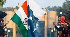 US wants India, Pakistan to resolve issues 'on their own'