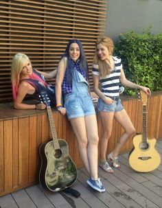 Sweet California California, Suits, Sweet, Clothes, Style, Fashion, Singers, Celebrity, Girls