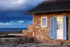 Boavista Boavista Resort  Boavista Island Cape Verde. Spinguera