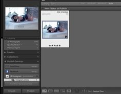 There is such a variety of plugins these days it is hard to know which ones are the most useful. Each user will find ones that work better for their own needs, however, these few choices here are perfect for everyone using Lightroom at any capacity.