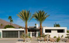 1330 E Murray Canyon, Palm Springs, CA