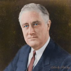 'Franklin Roosevelt by PatSeg Franklin Roosevelt, Broadway Plays, Library Of Congress, Skin Case, Orphan, Vintage Photography, Biography, Ww2, Vintage Photos