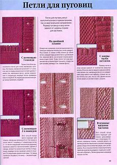 "Photo from album ""Неразобранное в verena sp"" on Yandex. Knitting Charts, Knitting Socks, Knitting Stitches, Free Knitting, Baby Knitting, Crochet Motifs, Filet Crochet, Knit Crochet, Stitch Patterns"