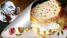 Pimento Cheese Sandwich Kill'em All by Barbara Brommer / Kill'em All Pimento Sandwich
