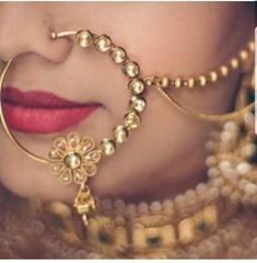 Indian Bridal Jewelry Sets, Wedding Day Jewelry, Bridal Bangles, Bridal Jewellery, Bridal Necklace, Bridesmaid Earrings, Wedding Accessories, Wedding Hair, Bridesmaid Gifts