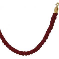 Eichholtz Cord Red UGS 106520