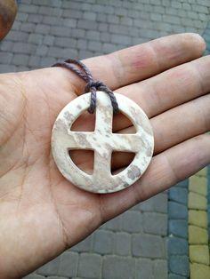 Viking Head, Viking S, Moose Antlers, Bone Jewelry, Norse Vikings, Historical Artifacts, Viking Jewelry, Celtic Knot, Cross Pendant