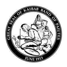 1913, The Kaibab Indian Reservation is the home of the Kaibab Band of Paiute Indians, a federally recognized tribe of Southern Paiutes. The Indian reservation is located in northern part of the U.S. state of Arizona. * 29600YDT Indian Reservation, State Of Arizona, Indian Tribes