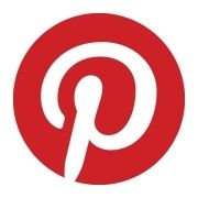 STUDY: Pinterest Tops Facebook In Shopping Engagement