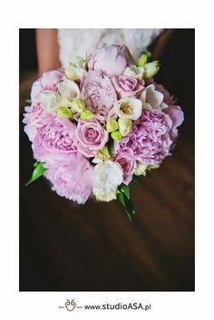 Wedding Flowers, Floral Wreath, Wreaths, Decor, Dekoration, Flower Crown, Decoration, Door Wreaths, Wedding Bouquets
