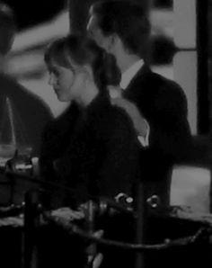 Jamie and Dakota film Fifty Shades freed on April, 27 (x)