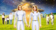 Galactic Alliance of Light