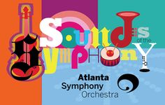 WIN: Family 4 Pack of Tix to Sounds of the Symphony   Macaroni Kid