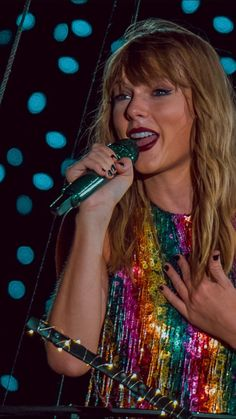 I love Taylor Long Live Taylor Swift, Taylor Swift Hot, Taylor Swift Songs, Swift 3, Taylor Swift Pictures, Swift Tour, Taylor Taylor, Maia Mitchell, Margot Robbie