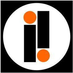 Impulse Records logo
