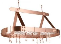 copper-hanging-pot-rack