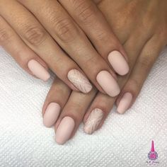 #nails #nailart #nailaddict #nailstagram #instanails #manicure #paznokcie #hybrydowe #semilac #semilacnails #million #nudenails #matte #glitter #lovenails #mm_beauty_poznan Lion Tattoo, Nails Inspiration, Manicure, Nail Designs, Hair Beauty, Make Up, Nail Art, Tattoos, Harry Potter