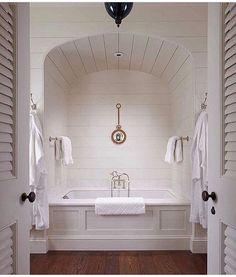 Photo by Bathrooms of Instagram (@bathrooms_of_insta)   Clipboards