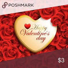 ❤️GREAT VALENTINES DAY DESIGNER GIFTS❤️ GREAT VALENTINES DAY DESIGNER GIFTS! ALL OF YOUR FAVORITE BRANDS MICHAEL KORS, COACH, KATE SPADE, DOONEY & BOURKE, VERSACE, GUCCI, FENDI, DOLCE & GABBANA AND SO MUCH MORE! The $3 is for listing purposes only. The ad must have a price to list. PLEASE DO NOT PURCHASE THIS ADVERTISEMENT Coach Bags