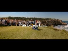 Lamb ad moves away from controversy with cheeky message about diversity Cultural Identity, Cultural Diversity, Intercultural Communication, Funny Commercials, Australia Day, Tv Ads, You Never, White Man, Dna