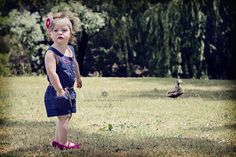 Vintage rock chic toddler in the willows #quack #adelaidephotographer #babieschildrenfamily https://www.facebook.com/simplyphotographic2012?ref=hl