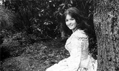 The Evil of the Daleks - Deborah Watling as Victoria Waterfield Doctor Who Books, Doctor Who Companions, William Hartnell, Classic Doctor Who, Twinkle Twinkle Little Star, Lily, Victoria, Wedding Dresses, Doctors